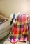 Indexbild 8 - Emily and Fin Pippa Dress Sunset Plaid