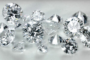 5-00-Ct-Round-Ideal-Cut-Simulated-Loose-VVS1-D-Diamond-5Pcs-Each-Stone-1-00-Ct