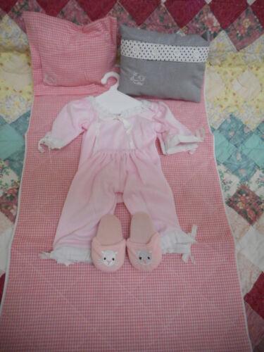Sonja Hartmann  KIDZ /'N/' CATS Bedtime Set