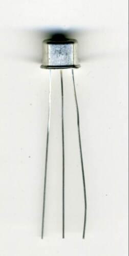 ASY26 Transistor vintage neuf