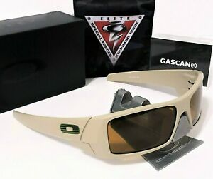 BEST PRICE! New Oakley SI Gascan 11 015