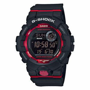 Casio-G-Shock-GBD800-1-Watch