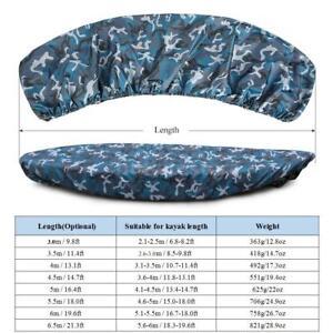 Kayak-Cover-Canoe-Boat-Waterproof-UV-Resistant-Dust-Storage-Shield-V9Q0