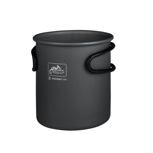 HELIKON-TEX Camp Cup Aluminium Gobelet 0,85 l