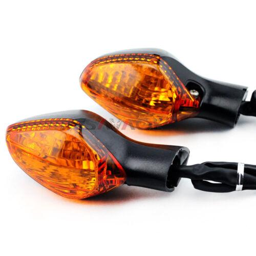 For HONDA CRF 250L MSX 125//SF Grom 2013-2019 CRF250L Turn Signal Light Indicator