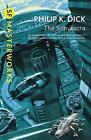 The Simulacra by Philip K. Dick (Paperback, 2004)