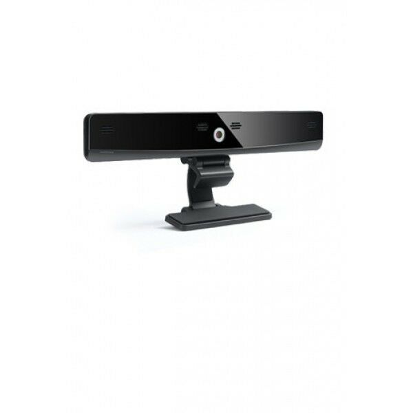 New LG Video Call Camera AN-VC300  for 	PZ950... 	LW9500... LV3730