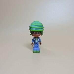 Disney-Pixar-Wreck-It-Ralph-Sugar-Rush-Racers-Swizzles-ACTION-Figure-2-5-034