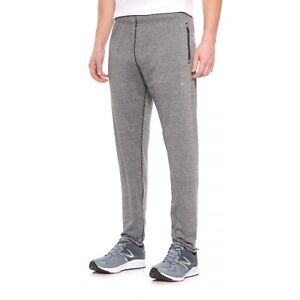 b94428b9a Mitre Men Pants GRAY LARGE   EXTRA LARGE Jogging Training Pants L ...