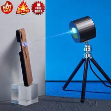 1500mw Bluetooth Laser Engraving Machine Wood Carving Diy Logo Mark Printer Hot
