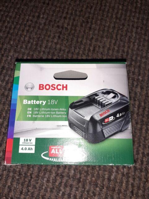 Triton  T20HCB 4.0Ah 20V Li-ion battery