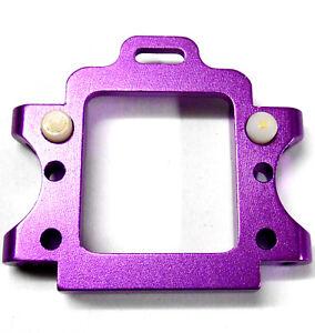 102061-1-10-Alliage-Montage-Arriere-de-Boite-de-Vitesses-Violet-Hsp-X-1