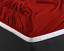 Indexbild 79 - Spannbettlaken Spannbetttuch 100% Baumwolle Jersey 135 gr Steg-Höhe 15-30 cm