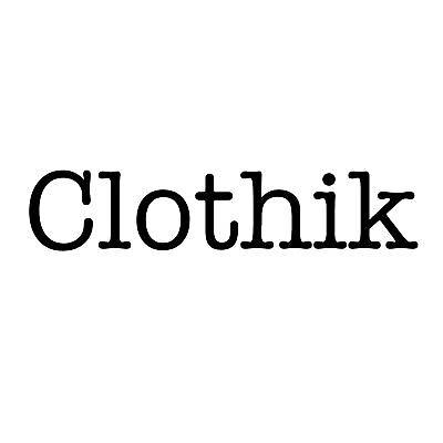 Clothik