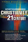 Spirit-Empowered Christianity in the 21st Century by Charisma House (Hardback, 2011)