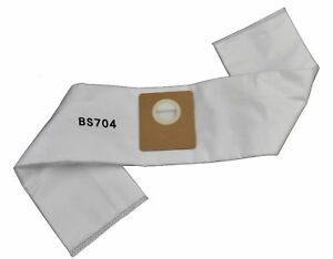 5-x-Vacuum-Cleaner-Bags-for-VAX-HOOVER-WORKMAN-6L-VCC-05-4060-Synthetic-C5900