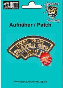 FAAKER-SEE-Biker-Event-2019-PATCH