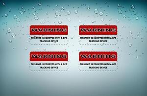 4x-autocollant-sticker-tuning-alarme-voiture-antivol-securite-gps-traceur-moto-A