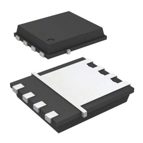 Lot of 2 Infineon N-Channel MOSFET 30V 35A BSZ130N03MS TDSON-8