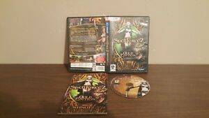 Spell-force-2-gold-edition-pc-FRENCH-VERSION