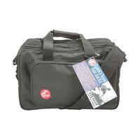 Cramer Coachs Team First Aid Kit on sale