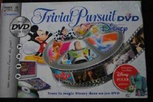 Jeu-de-societe-Trivial-Pursuit-DVD-Edition-Disney-Pixar-Parker