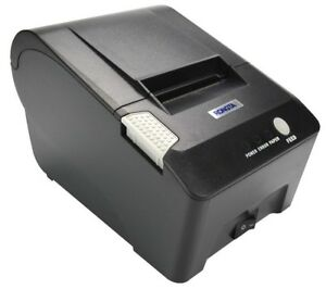 Rongta-RP58-U-58mm-Thermal-Receipt-Printer-USB
