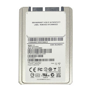 NEW-1-8-034-240GB-SATA-SSD-REPLACE-MK1629GSG-MK2529GSG-For-HP-2530P-2730P-2740P