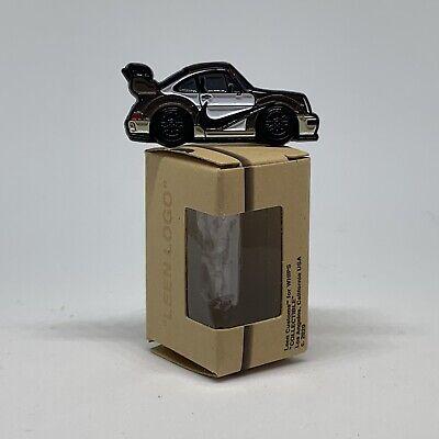Limited Edition Leen Customs Mini Motul Edition ?//500