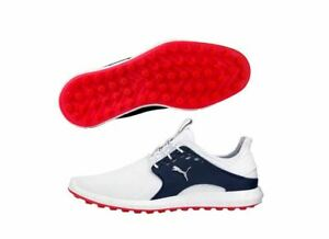 Puma IGNITE PWRSport Pro Golf Shoes