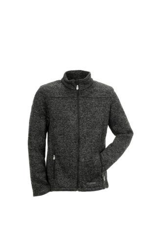 Planam Highland Outdoor Jacke Herren Workwear Herrenjacke
