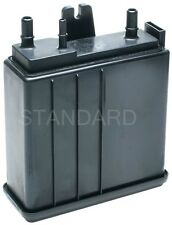 Standard Motor Products CP434 Fuel Vapor Storage Canister