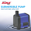 53-710-GPH-Submersible-Pump-Aquarium-Fish-Tank-Fountain-Water-Hydroponic thumbnail 6