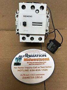 3tf44220a siemens 3tf4422 0a air break motor starter 42amp 600v rh ebay com