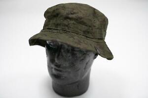 Korda LE Digi Kamo Boonie Carp Fishing Hat