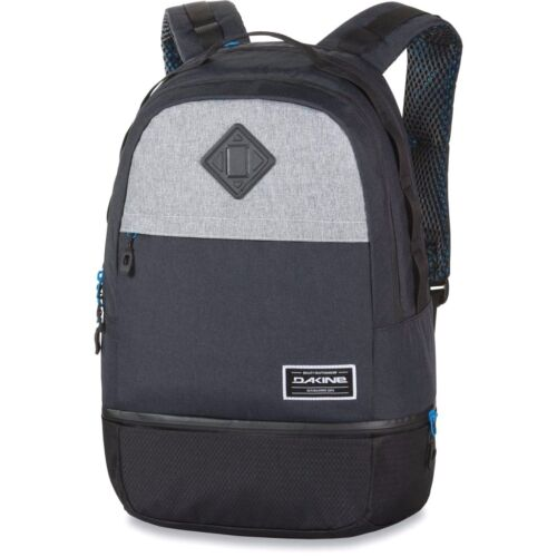 24 LITRE AUTHENTIC DAKINE INTERVAL TABOR WET // DRY BACKPACK NWT RRP $129-99.