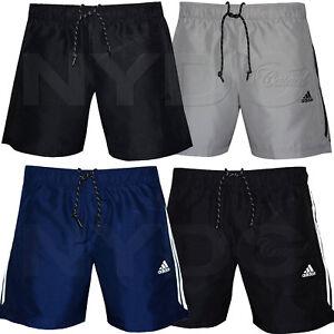 adidas pantaloni corti uomo