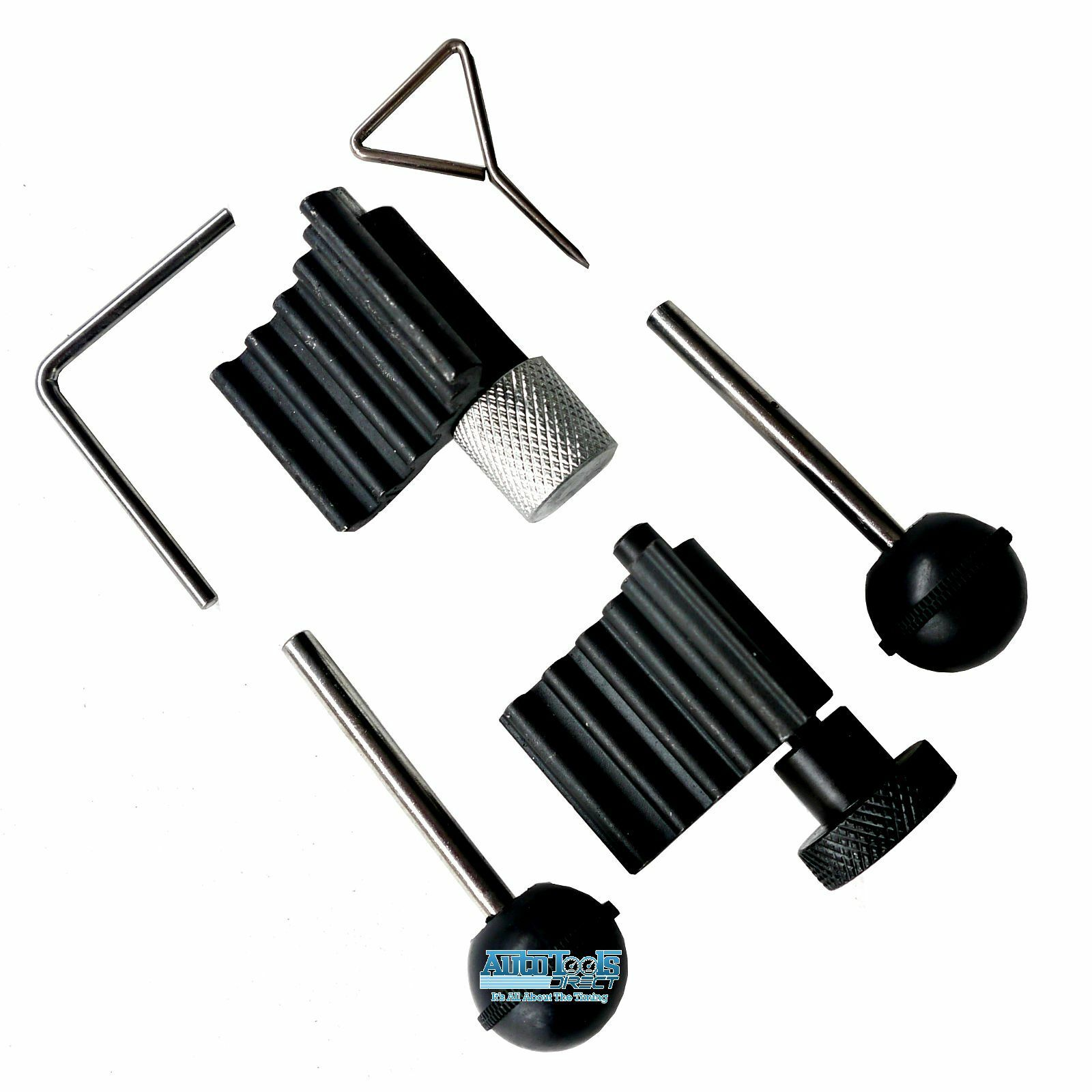 Vw 1600 Engine Removal: VW Timing Tool Kit 1.2 1.4 1.9 2.0 TDi PD AUDI Diesel