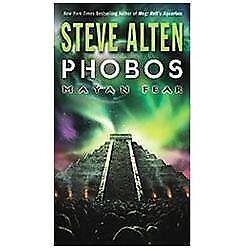 Phobos-Mayan-Fear-The-Domain-Trilogy