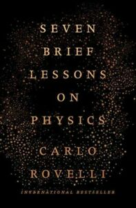 Seven-Brief-Lessons-on-Physics-Hardcover-by-Rovelli-Carlo-Carnell-Simon