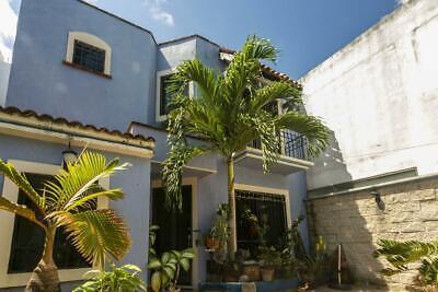 Casa en venta en Residencial la toscana Playa del Carmen