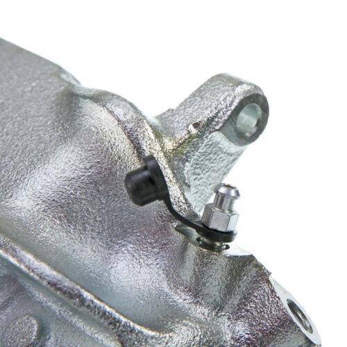 2x Bremssattel Vorne Links Rechts für Renault Clio 2 Espace 3 Laguna Megane Scén