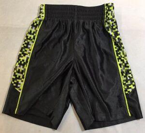 84a8705cc868 Buy reebok boys shorts