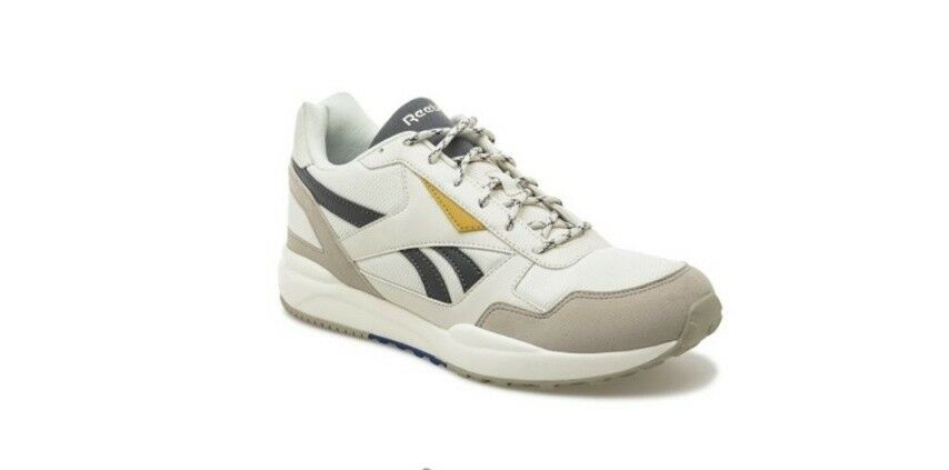 REEBOK ROYAL BRIDGE SNEAKERS DV5168