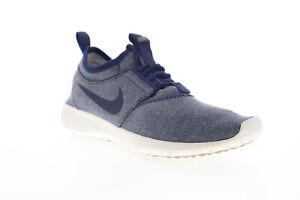 Nike Juvenate SE 862335-400 Womens Blue