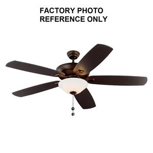 Monte carlo colony super max plus 60 indoor ceiling fan replacement image is loading monte carlo colony super max plus 60 034 aloadofball Choice Image