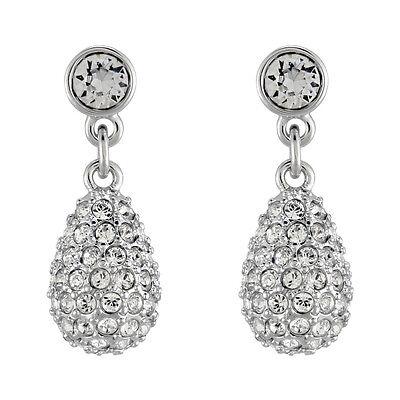 Swarovski Heloise Pierced Earrings 1075333