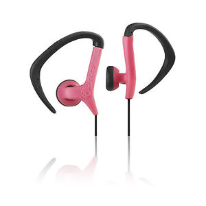 Over ear earbuds skull candy - pink earbuds skullcandy