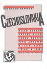 Dramacontemporary by Johns Hopkins University Press (Paperback, 1987)