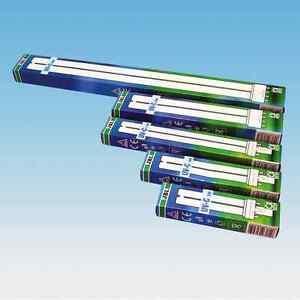 Jbl Uv-c burner 55 watts Lampe de rechange de haute qualité d'origine